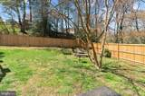 3605 Kendall Place - Photo 49
