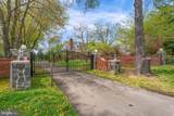 4905 Dumfries Road - Photo 2