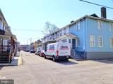 4108 Grace Court - Photo 4