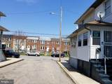 4108 Grace Court - Photo 5