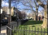 636 Manton Street - Photo 4