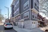 17 44TH Street - Photo 12