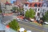 1431 21ST Street - Photo 25