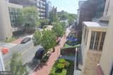 1431 21ST Street - Photo 27