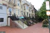 1431 21ST Street - Photo 42