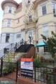 1431 21ST Street - Photo 45