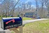 478 Nob Hill Lane - Photo 52