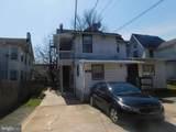 553 Chestnut Street - Photo 10