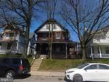 553 Chestnut Street - Photo 2