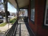 553 Chestnut Street - Photo 4