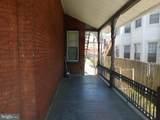 553 Chestnut Street - Photo 5