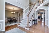 38790 Dutchmans Knoll Drive - Photo 4
