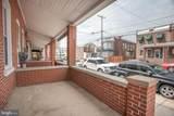210 Lincoln Street - Photo 2