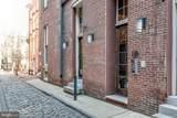 130 Cuthbert Street - Photo 18