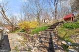 786 Hollow Road - Photo 23