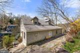 786 Hollow Road - Photo 25