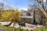 786 Hollow Road - Photo 26