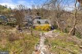 786 Hollow Road - Photo 27