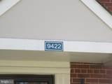 9422 Adelphi Road - Photo 9