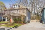 15 Summit Avenue - Photo 2