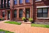 408 Ironsides Square - Photo 2
