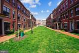 408 Ironsides Square - Photo 3