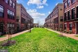 408 Ironsides Square - Photo 4