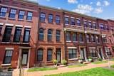 408 Ironsides Square - Photo 5