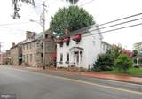 408 Ironsides Square - Photo 66