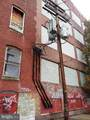 1125 Moss Street - Photo 12