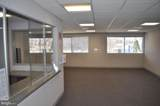 206 Schuylkill Medical Plaza, Suite 206 - Photo 5