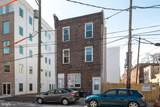 104 Diamond Street - Photo 1