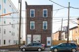 104 Diamond Street - Photo 13