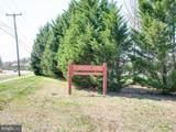 3618 Elmwood Drive - Photo 28