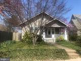 1229 Parcell Street - Photo 1