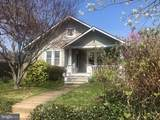 1229 Parcell Street - Photo 2