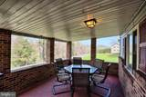 1618 Perry Valley Road - Photo 10