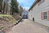 1618 Perry Valley Road - Photo 32