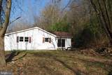 3143 Erly Road - Photo 3