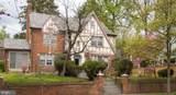 4708 Blagden Avenue - Photo 1