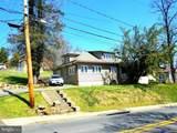 885 Braddock Road - Photo 2