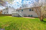 1820 Millstream Drive - Photo 41