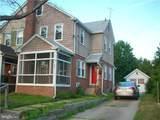 430 Jackson Street - Photo 1