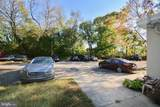 122 Manheim Street - Photo 8