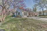 12700 Old Fort Road - Photo 3