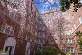 1661 Crescent Place - Photo 41