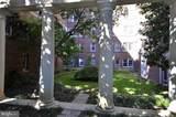 1661 Crescent Place - Photo 42