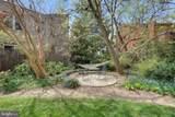 1661 Crescent Place - Photo 43