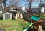 13803 Mapledale Avenue - Photo 15
