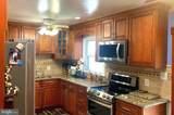 13803 Mapledale Avenue - Photo 2
